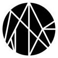 Mosaikon hostel's logo